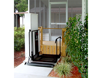 trus t lift 3 los angeles trus t lift wheelchair elevator trusty lifts wheel trus t lift wiring diagram at n-0.co