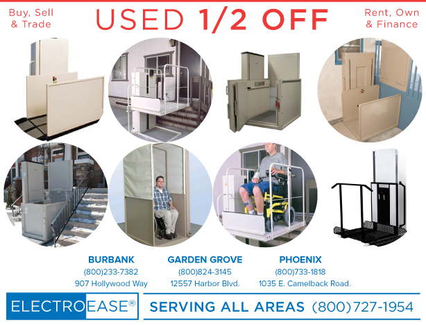 vertical platform lifts are wheelchair porchlift los angeles